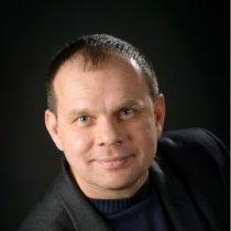 Юрій Літовко