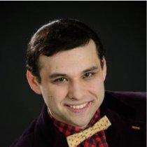 Александр Владыченко
