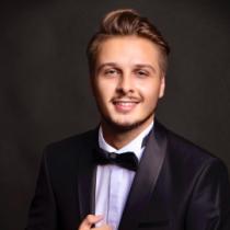 Ярослав Селедцов