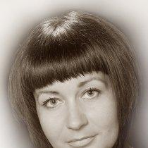 Elena  Voytchenko