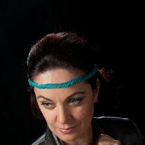 Ольга Оганезова