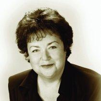 Elena Redko