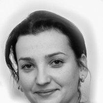 Tatyana  Kotovskaya