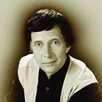 Stanislav  Zaytsev