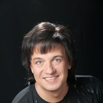 Володимир Кондратьєв