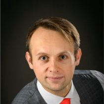 Віктор Мельник