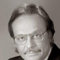 Vadim  Perevoznikov