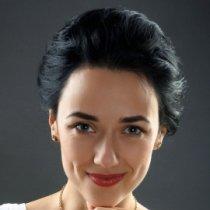Екатерина Мысь