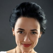 Катерина Мись