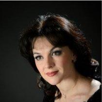 Ірина  Ковальська