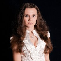 Ольга Кононцева