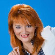 Лілія Духновська