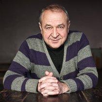 Станіслав Ковалевський